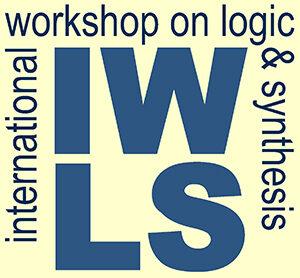 IWLS20 Logo